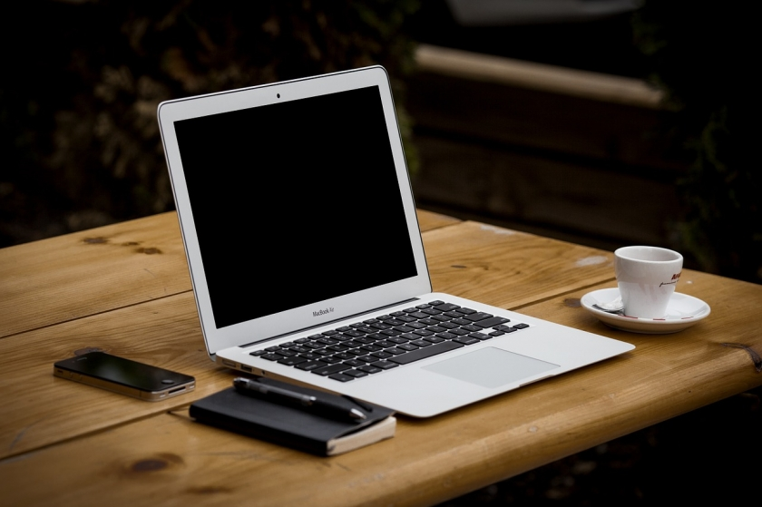 blog-opened