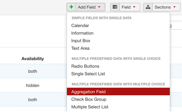 SobiPro-AggregationField-S2.png