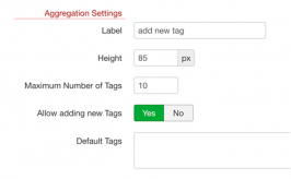SobiPro-AggregationField-S3.png