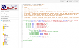 SobiPro-AggregationField-S6.png