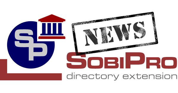 SobiPro 1.3.6 released