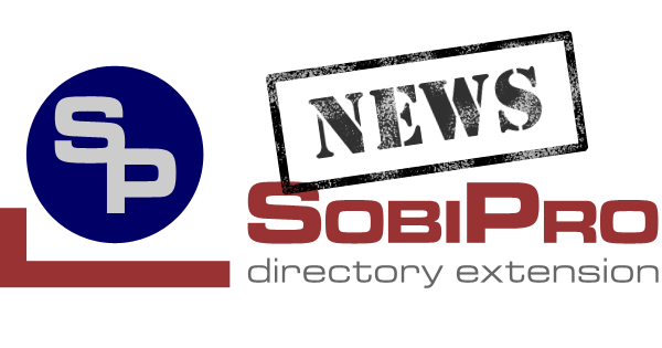 SobiPro 1.3.7 released!