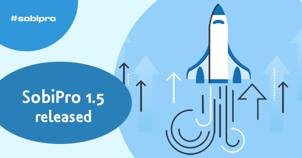 Sobipro Most Advanced Multi Content Component For Joomla