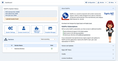 SobiPro2-screenshot-1.png