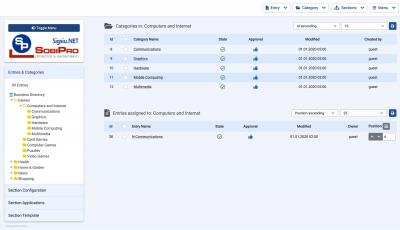 SobiPro2-screenshot-3.png
