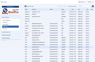 SobiPro2-screenshot-7.png