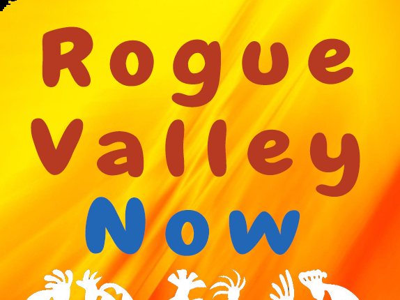 SobiPro Showcase: Rogue Valley Now