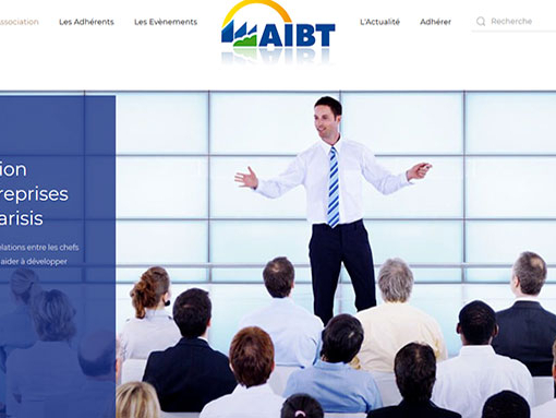 SobiPro Showcase: AIBT