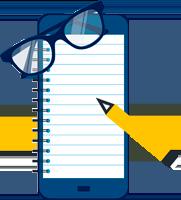 XSL vs  PHP - Blog