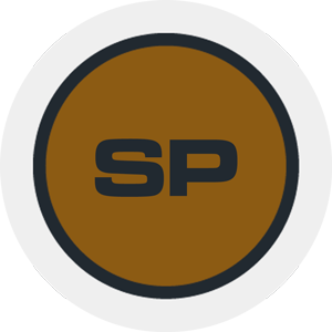 Become a SobiPro Bronze Club Member