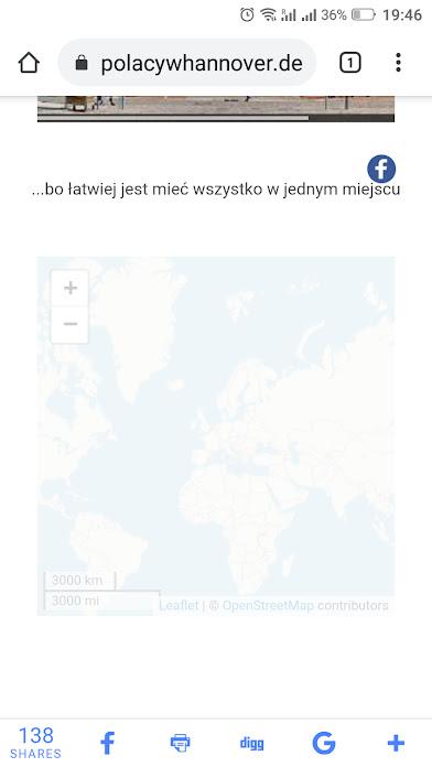 Screenshot_20210414-194609.jpg